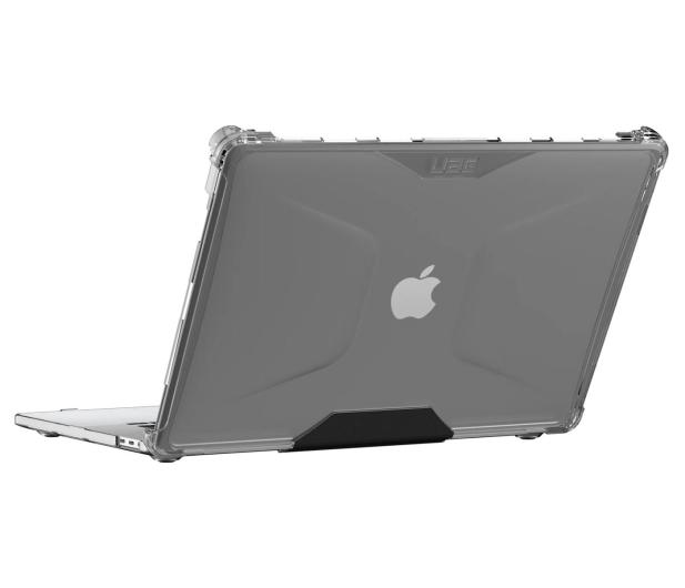 """UAG Plyo do MacBook Pro 13"""" 2020 ice - 660434 - zdjęcie 3"""