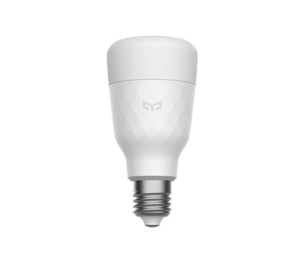 Yeelight Żarówka Smart W3 E27 900lm White (ściemnialna) - 643867 - zdjęcie 3