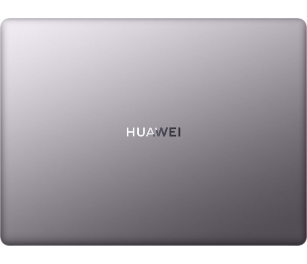 Huawei MateBook 13 R7-3700U/16GB/512/Win10 - 661535 - zdjęcie 7