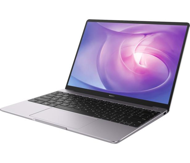 Huawei MateBook 13 R7-3700U/16GB/512/Win10 - 661535 - zdjęcie 3