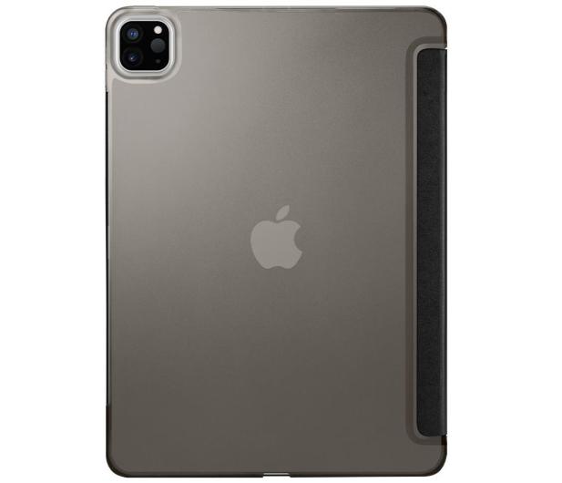 """Spigen Smart Fold do iPad Pro 12.9"""" (5. generacji) czarny - 657734 - zdjęcie 2"""