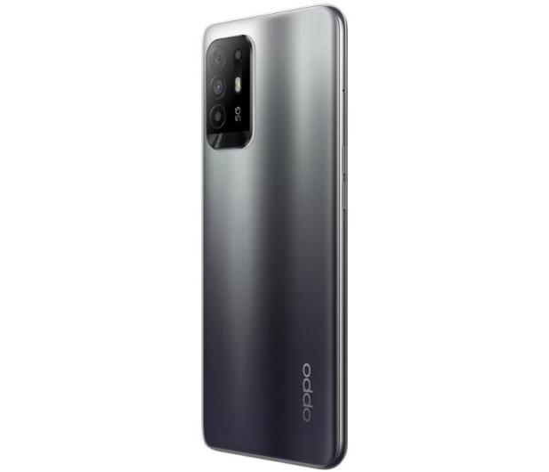 OPPO Reno5 Z 8/128GB Fluid Black  - 654708 - zdjęcie 5