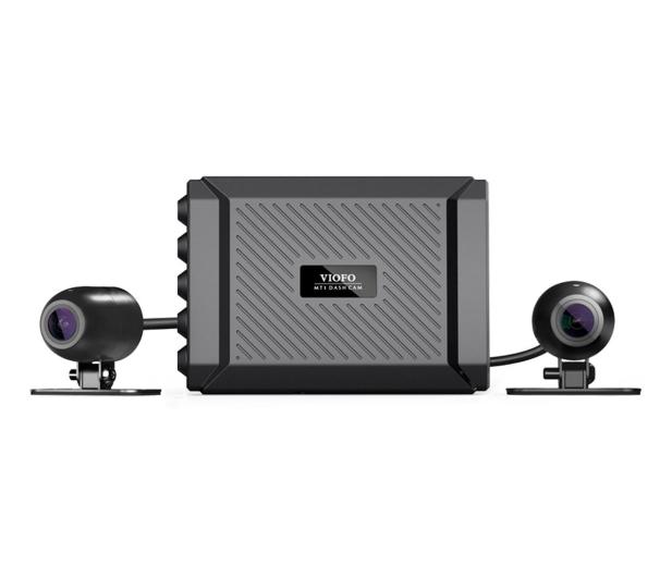 Viofo MT1 FullHD/170/Dual - 660046 - zdjęcie