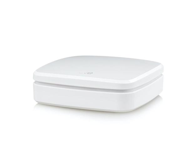 EVE Extend wzmacniacz zasięgu Bluetooth - 651420 - zdjęcie