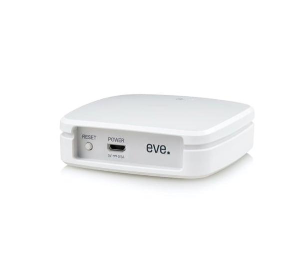 EVE Extend wzmacniacz zasięgu Bluetooth - 651420 - zdjęcie 2