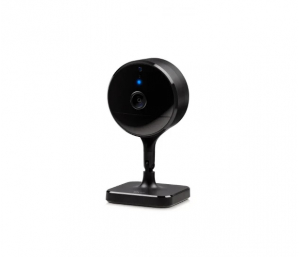 EVE Cam domowa kamera monitorująca - 651418 - zdjęcie