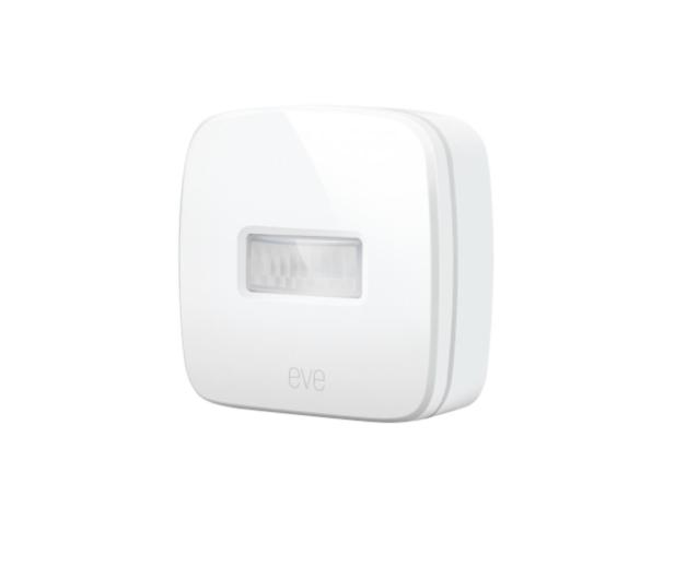 EVE Motion inteligentny czujnik ruchu - 651366 - zdjęcie