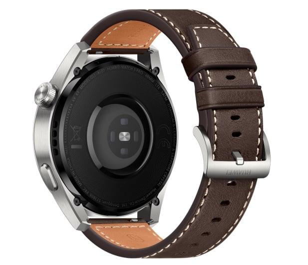 Huawei Watch 3Pro Classic - 660387 - zdjęcie 6