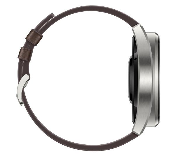 Huawei Watch 3Pro Classic - 660387 - zdjęcie 5