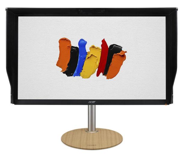 Acer ConceptD CP5271UV - 651247 - zdjęcie