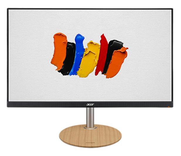 Acer ConceptD CP1241YV  - 651245 - zdjęcie