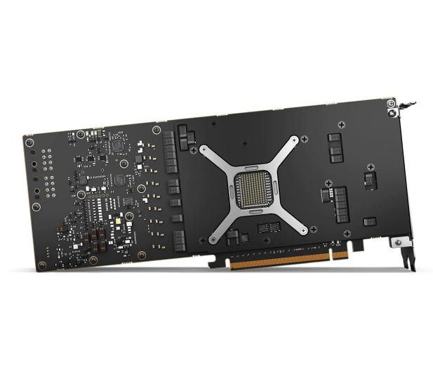 AMD Radeon PRO W6800 32GB GDDR6  - 661718 - zdjęcie 4