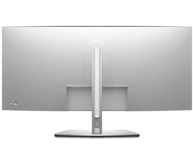 Dell U3821DW czarno-srebrny - 645085 - zdjęcie 5