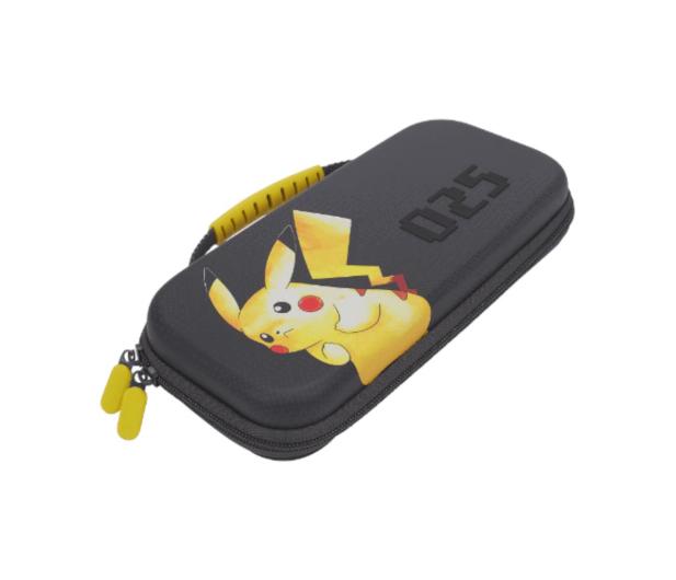 PowerA SWITCH Etui na konsole Pokemon Pikachu 025 - 655724 - zdjęcie 2