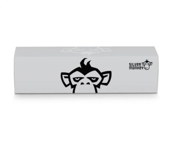 Silver Monkey SMC-CRG057H black 10 000str ( CRG-057H) - 657171 - zdjęcie