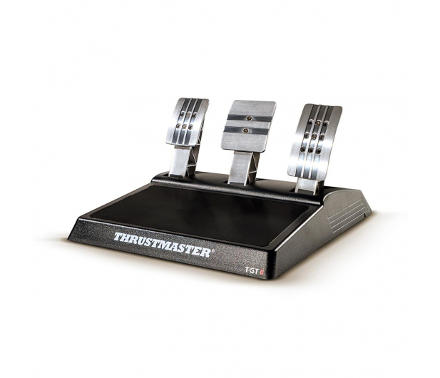 Thrustmaster T-GT II - 662980 - zdjęcie 7
