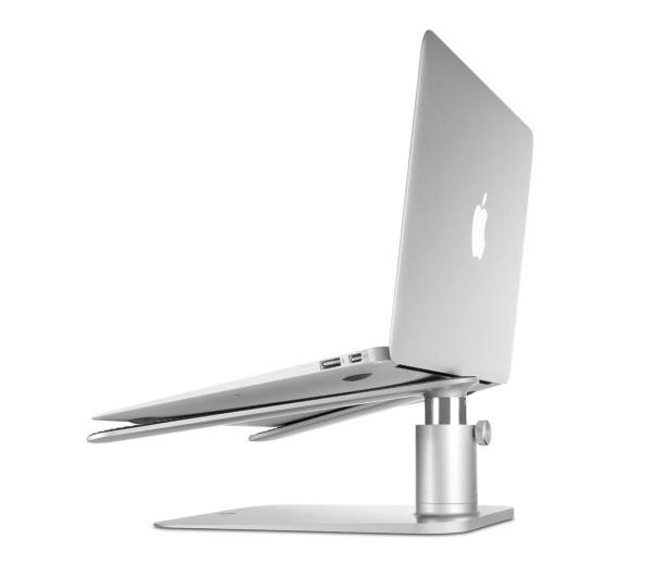 Twelve South HiRise podstawka do MacBook Pro/Air 12-1222 - 660504 - zdjęcie 5
