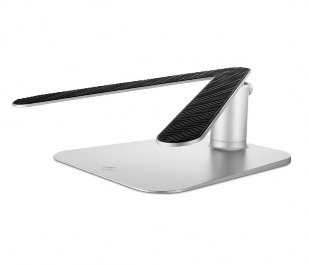 Twelve South HiRise podstawka do MacBook Pro/Air 12-1222 - 660504 - zdjęcie