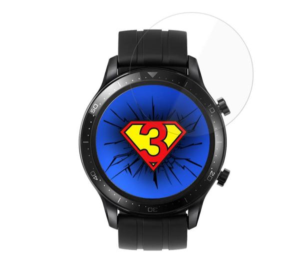 3mk Watch Protection do realme Watch S Pro - 655522 - zdjęcie