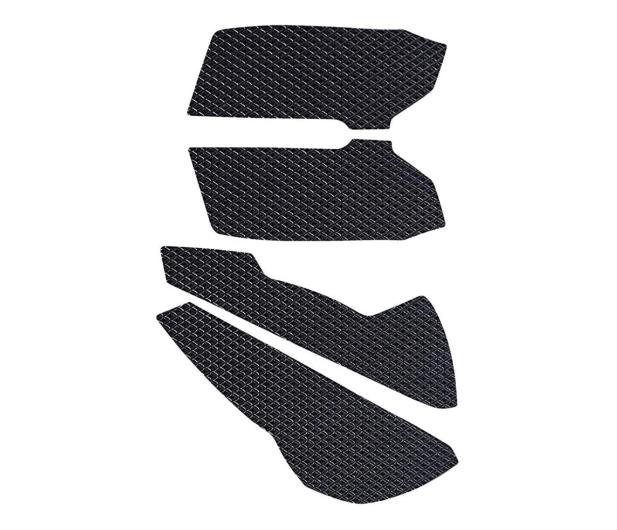 Razer Grip Tape Viper/Viper Ultimate - 657345 - zdjęcie