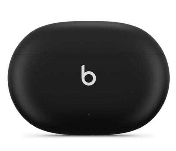 Apple Beats Studio Buds czarny - 662000 - zdjęcie 3