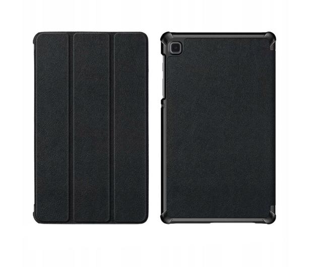 Tech-Protect SmartCase do Galaxy Tab A7 Lite T220/T225 black - 663952 - zdjęcie 2
