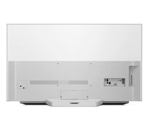 LG OLED77C12LA - 663113 - zdjęcie 6