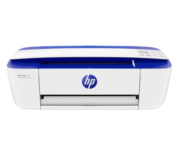 HP DeskJet Ink Advantage 3760 - 664190 - zdjęcie