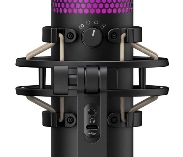 HyperX Quadcast S - 663879 - zdjęcie 6