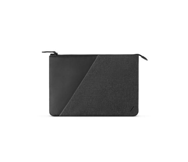 """Native Union Stow dla MacBook 13"""" slate - 664283 - zdjęcie 2"""