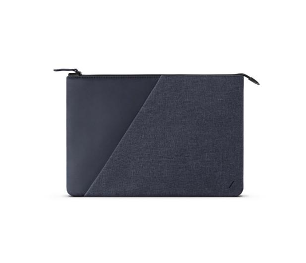 """Native Union Stow dla MacBook 13"""" indigo - 664282 - zdjęcie 2"""
