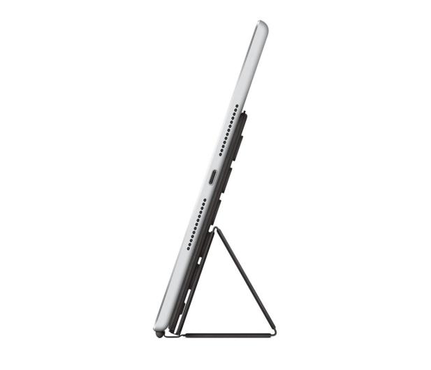 Apple Smart Keyboard do iPad / iPad Air / iPad Pro  - 555288 - zdjęcie 3
