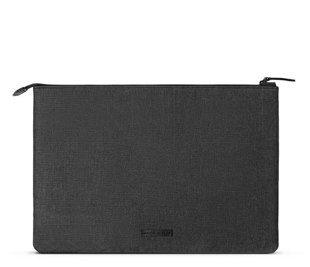 """Native Union Stow dla MacBook 13"""" slate - 664283 - zdjęcie"""