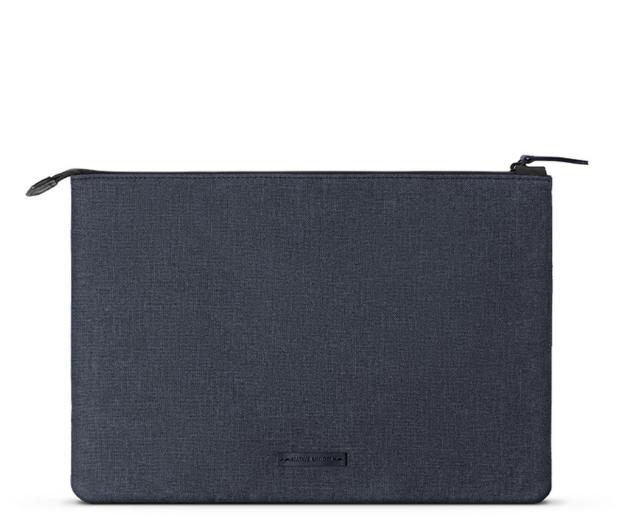 """Native Union Stow dla MacBook 13"""" indigo - 664282 - zdjęcie"""