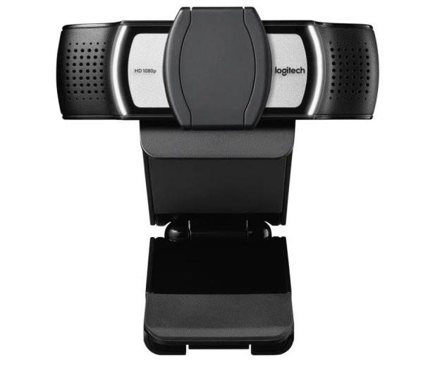 Logitech C930e Full HD - 151615 - zdjęcie 2