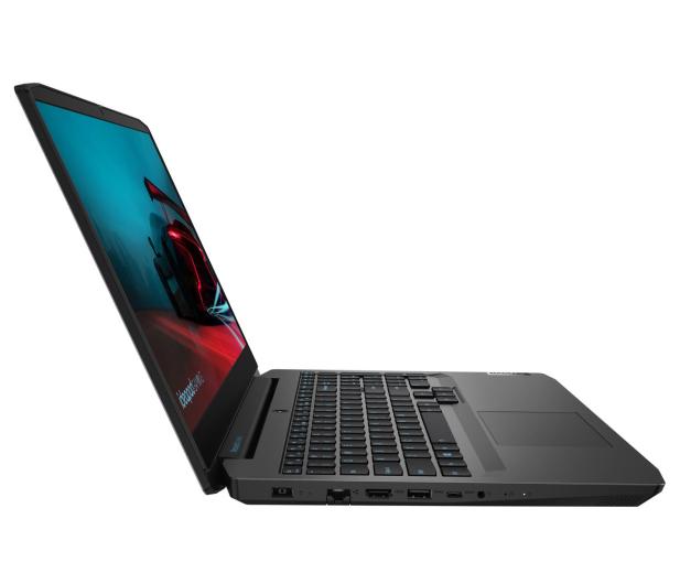Lenovo IdeaPad Gaming 3-15 R7/8GB/512 GTX1650 120Hz - 653015 - zdjęcie 6