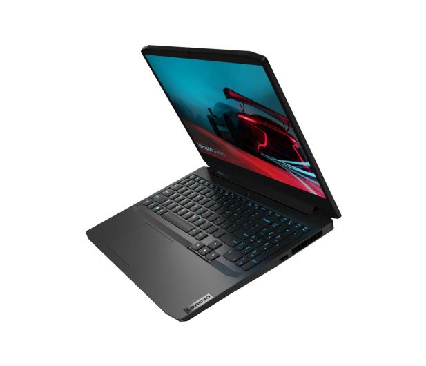 Lenovo IdeaPad Gaming 3-15 R7/8GB/512 GTX1650 120Hz - 653015 - zdjęcie 7