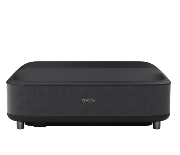 Epson EH-LS300B Android TV Laser 3LCD - 665328 - zdjęcie
