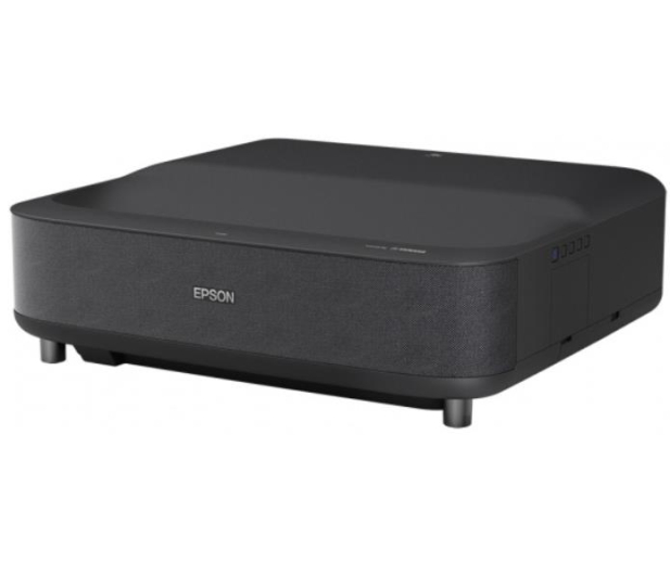 Epson EH-LS300B Android TV Laser 3LCD - 665328 - zdjęcie 2
