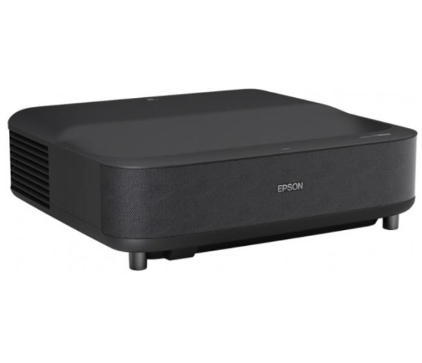 Epson EH-LS300B Android TV Laser 3LCD - 665328 - zdjęcie 4