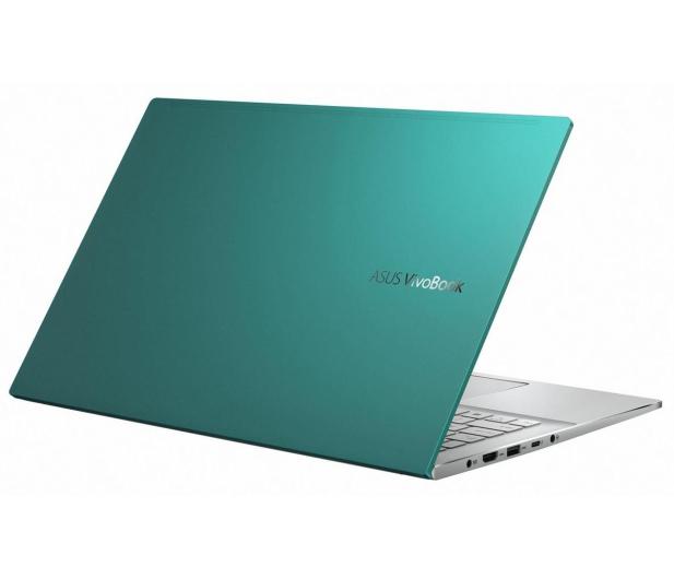 ASUS VivoBook S15 M533UA R5-5500U/16GB/512/W10 - 656900 - zdjęcie 7