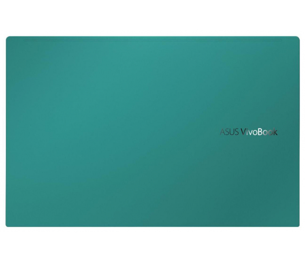 ASUS VivoBook S15 M533UA R5-5500U/16GB/512/W10 - 656900 - zdjęcie 9