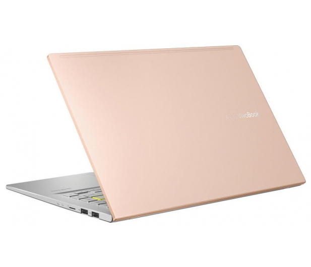 ASUS VivoBook 14 K413EA i3-1115G4/8GB/512 - 657099 - zdjęcie 8
