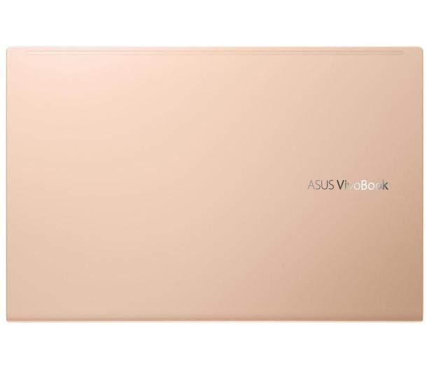 ASUS VivoBook 14 K413EA i3-1115G4/8GB/512 - 657099 - zdjęcie 9