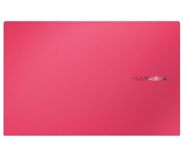 ASUS VivoBook S15 M533UA R5-5500U/16GB/960/W10 - 656910 - zdjęcie 9