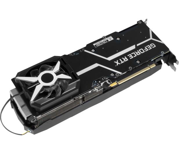 KFA2 GeForce RTX 3080 Ti SG 12GB GDDR6X  - 657425 - zdjęcie 6