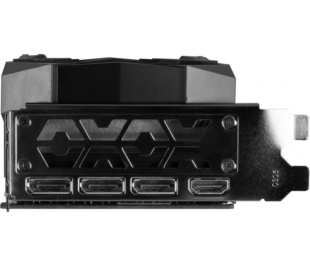 KFA2 GeForce RTX 3080 Ti SG 12GB GDDR6X  - 657425 - zdjęcie 7