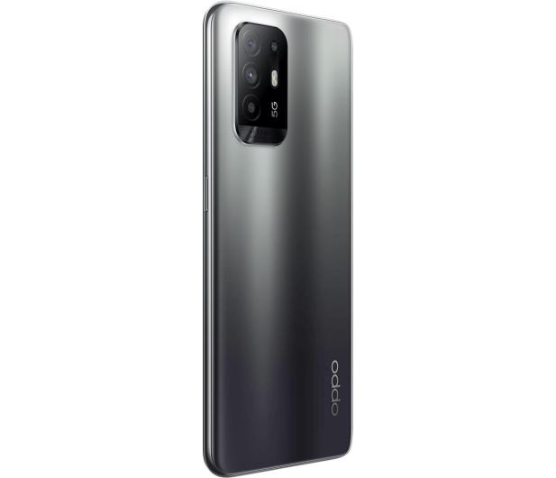 OPPO Reno5 Z 8/128GB Fluid Black  - 654708 - zdjęcie 7