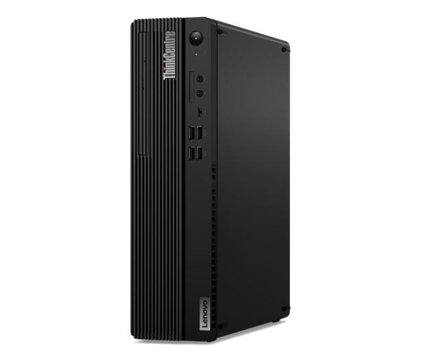 Lenovo ThinkCentre M75s Ryzen 7/32GB/512+1TB/Win10P - 657409 - zdjęcie