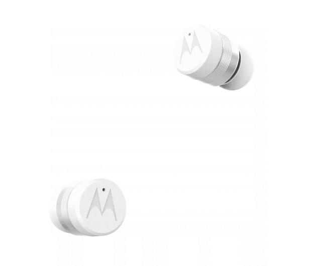 Motorola Vervebuds 110 białe - 658235 - zdjęcie 4